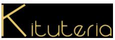 Kituteria - logo